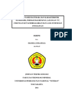 Skripsi Fransisca Vinda Dinata 111.070.147