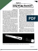 06-Tactical Folding Knife-Bob Terzuola-Chapter 4