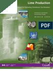 limeProductionGuidanceManualForEstimatingGreenhouseGasEmissions_2