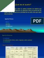 Presentacion MSI 22.06.2013