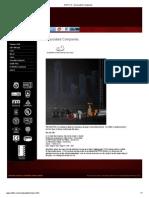 NAFFCO _ Associated Companies