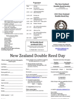 NZDRS Application Form v3