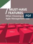 How to Choose Agile PM Tool