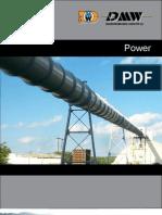 DMW Power