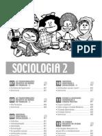 Ap2-Sociologia2 (1)
