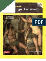 17.- Mitos Del Antiguo Testamento