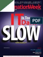 InformationWeek_2011_02_28