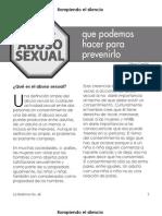 10_alto_al_abuso_sexual.pdf