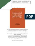 PDF-2008-10
