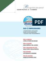 programma-elettorale-2013