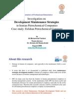 Development Maintenance Strategies-Yasliani.pdf