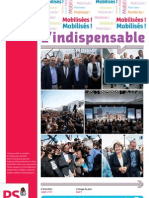 N°3_lindispensable_25aout