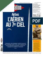 Lib .pdf
