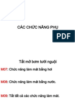 3 Cac Chuc Nang Phu