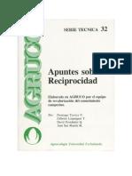Revista Agruco.php