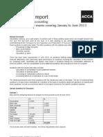 f3ffa-examreport-j13
