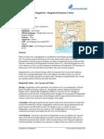 Doing_Business_in_Bangladesh.pdf