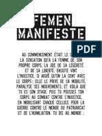Femen_Manifeste.pdf