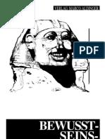 Bewusstseinserheiterung.pdf