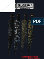 Uniformes Maynards.pdf