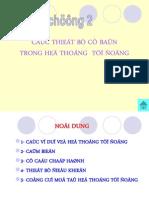 Chuong 2-Cam Bien