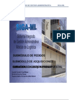 Manual - Pedidos y Adq - Ver 5.4.0 HDH