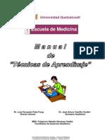 Tecnicas de apredizaje.pdf