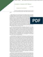 Discours de réception de Jean Dutourd, et réponse de M. Maurice Schumann _ Académie française