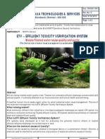 ETVS Paper