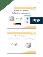 UtilisationInternet.pdf