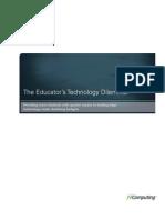 Multipuesto Whitepaper Education