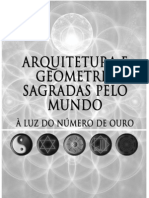 Arquitetura Geometria - Portugues
