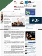 Www Publico Es Espana 339641 Internet Dispara El Numero de A