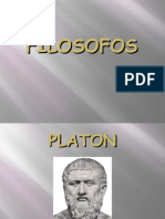 -FILOSOFOS