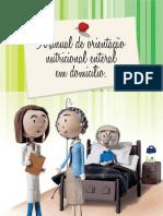 Manual Enteral Nestle