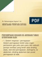 ventilasi-perfusi-difusiheheh2.pptx