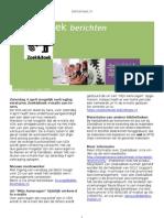 Zoekenboek Berichten Jaargang5 Nummer3