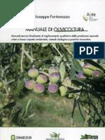 Manuale Ulivo.pdf