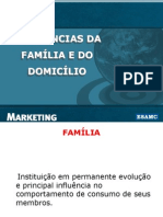 FAMÍLIA- PSICO2- Patrícia Magnino