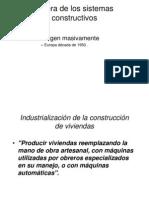 SC - Clase 1.pdf