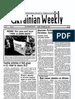 The Ukrainian Weekly 1990-52