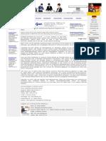 SafetyPay Holt Weiteren eCommerce Payment Experten Ins Boot - News Eintrag