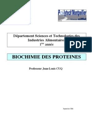 Bioch Prot