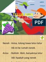 telur asin.pptx