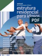 Gqrs Lar Estrutura Residencial Idosos Processos-Chave