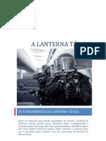 White paper - Fundamentos da lanterna tática