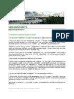 Belo Monte 1