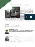 SALA-HLF_01_Oculos e Discoteca No Crime