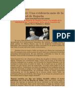 Crítica Marxista Leninista - Bujarin