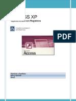 Practica6 Access Operaciones Con Registros